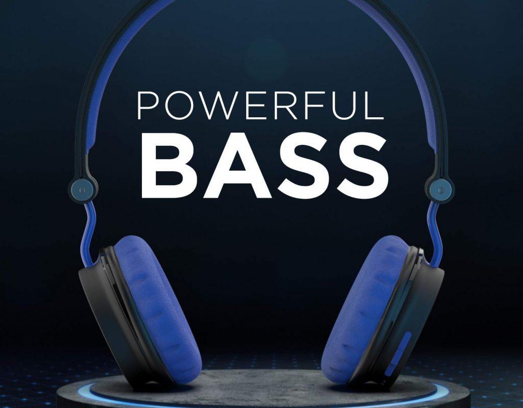 boAt Rockerz 400 Headphone Review Coolsale